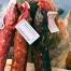 longanizas-embutidos-arrieta