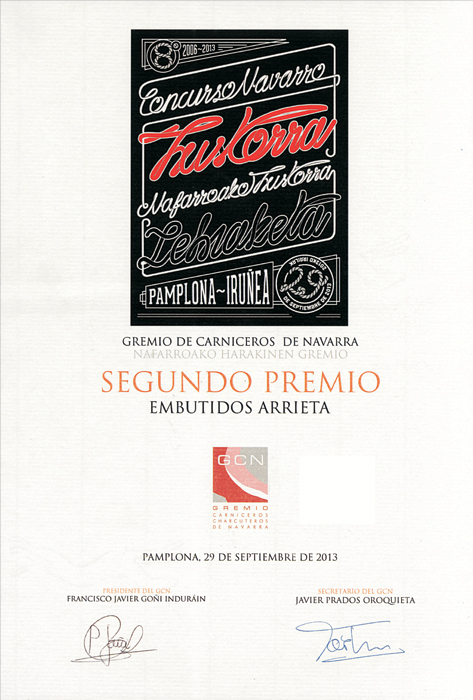 Premio1234